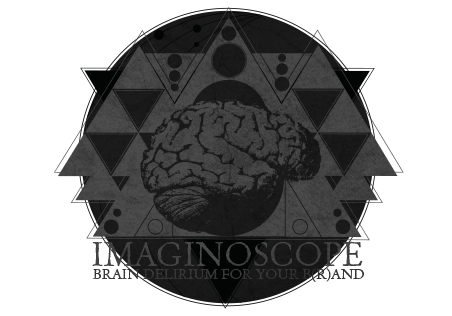 IMAGINOSCOPE